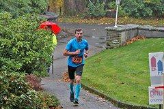 Rothaarsteig Marathon KM12 2017 - 14