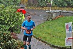 Rothaarsteig Marathon KM12 2017 - 15