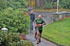 Rothaarsteig Marathon KM12 2017 - 16