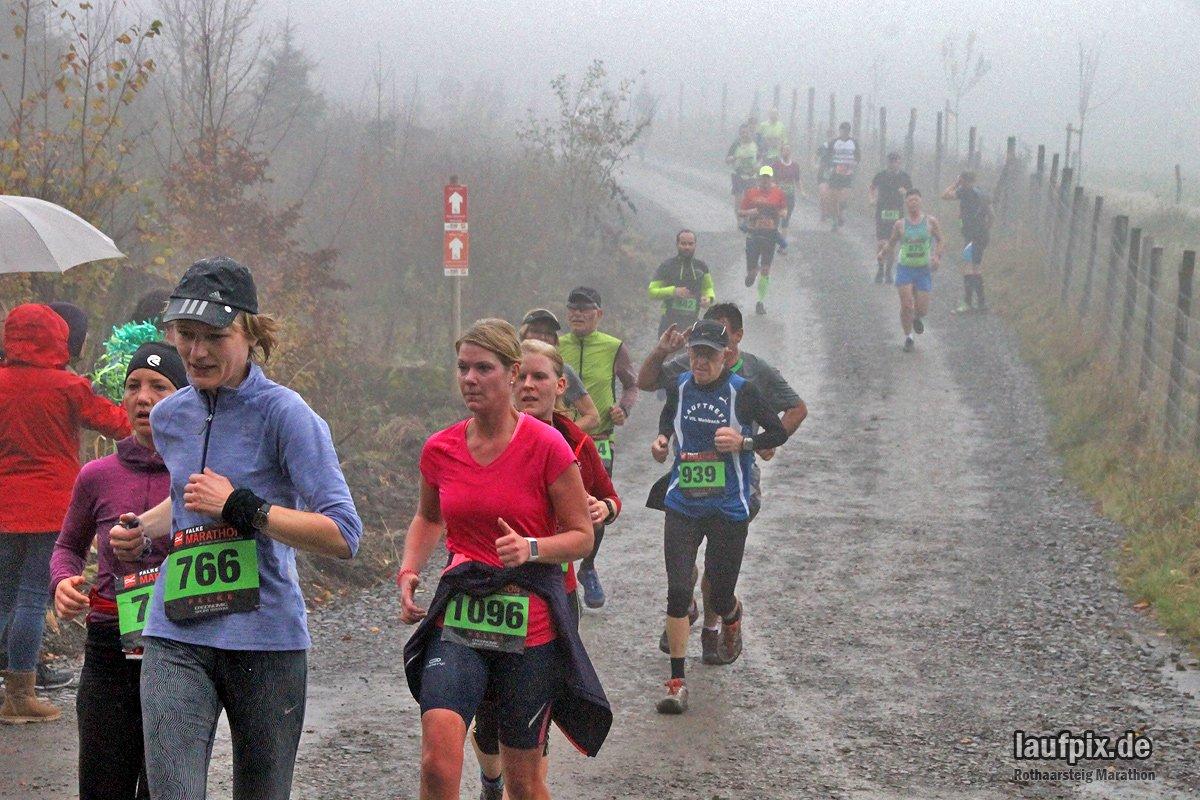 Rothaarsteig Marathon KM17 2017 - 202