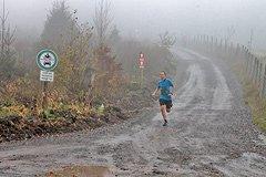 Rothaarsteig Marathon KM17 2017 - 3