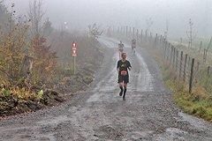 Rothaarsteig Marathon KM17 2017 - 4