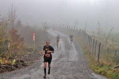 Rothaarsteig Marathon KM17 2017 - 5