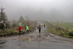 Rothaarsteig Marathon KM17 2017 - 6