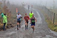 Rothaarsteig Marathon KM17 2017 - 8