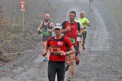 Rothaarsteig Marathon KM17 2017 - 10