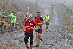 Rothaarsteig Marathon KM17 2017 - 11
