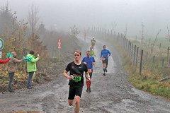 Rothaarsteig Marathon KM17 2017 - 13