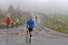 Rothaarsteig Marathon KM17 2017 - 14