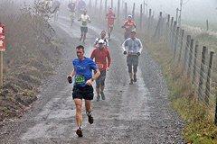 Rothaarsteig Marathon KM17 2017 - 15