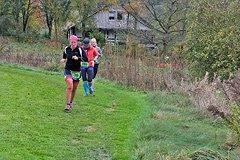 Rothaarsteig Marathon Ziel 2017 - 15
