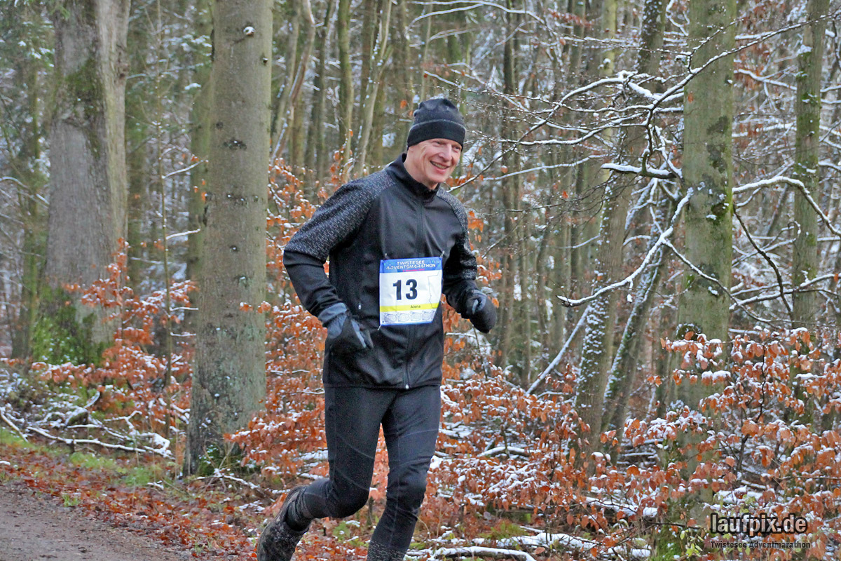 Adventsmarathon Bad Arolsen 2017 - 144
