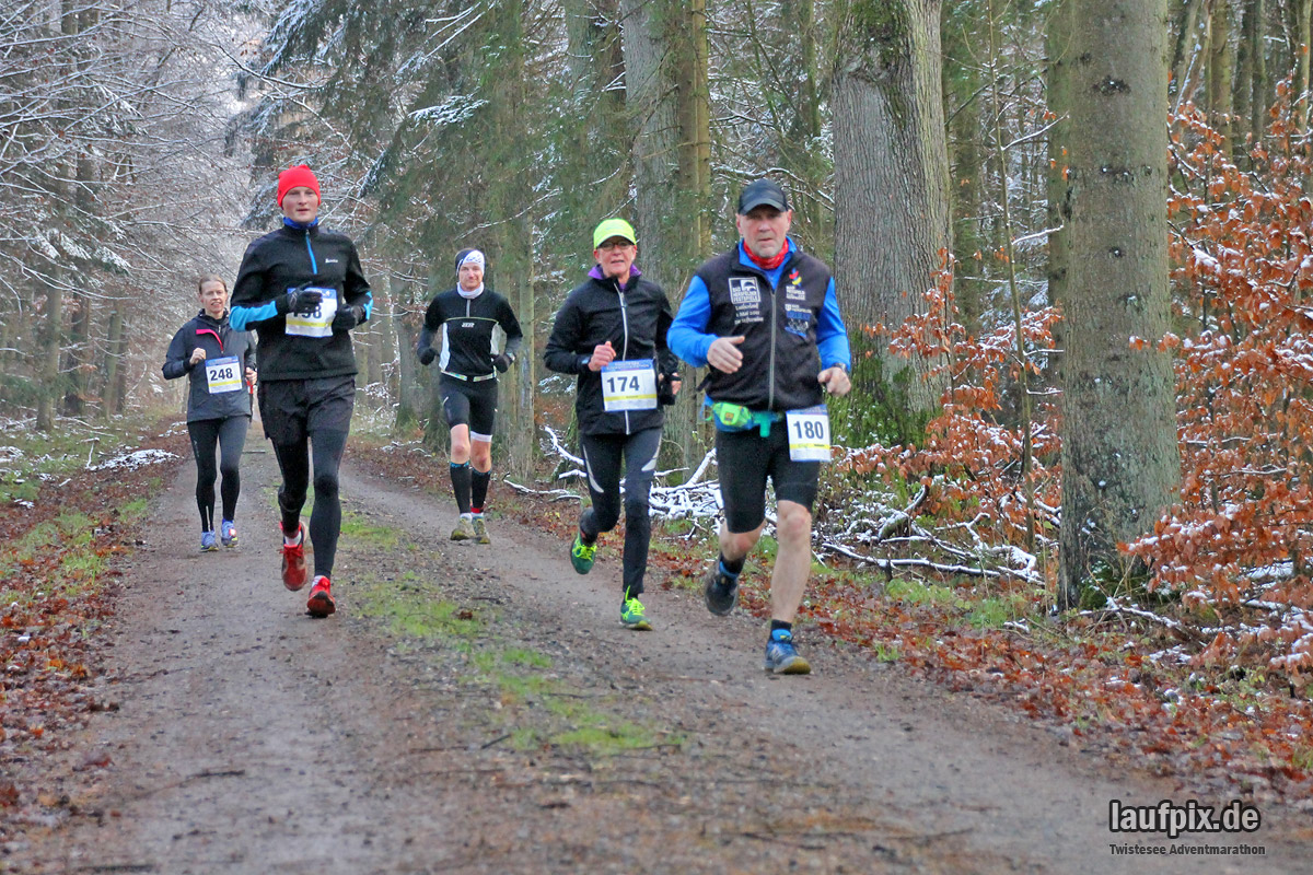 Adventsmarathon Bad Arolsen 2017 - 171