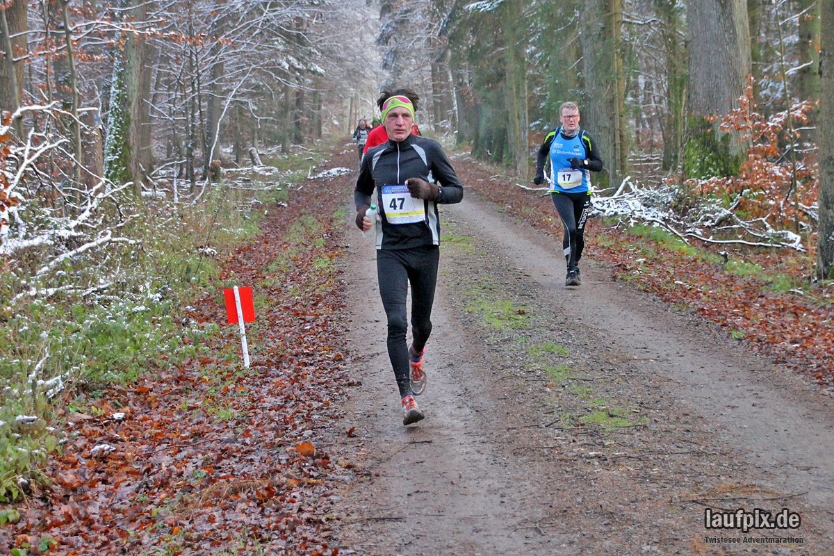 Adventsmarathon Bad Arolsen 2017 - 212