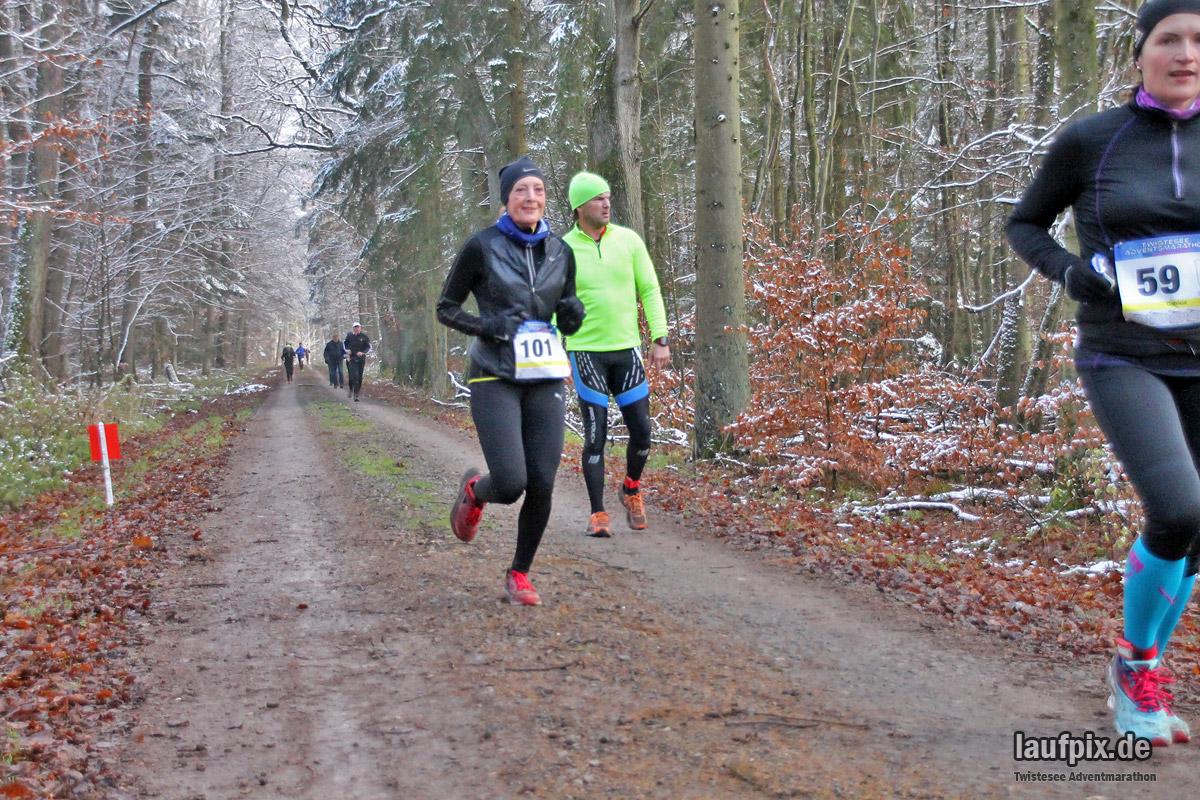Adventsmarathon Bad Arolsen 2017 - 267
