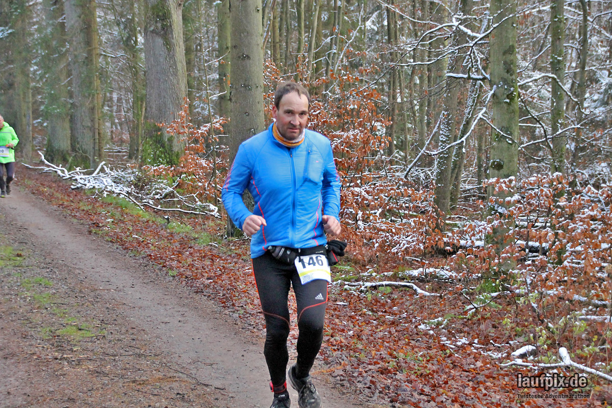 Adventsmarathon Bad Arolsen 2017 - 341