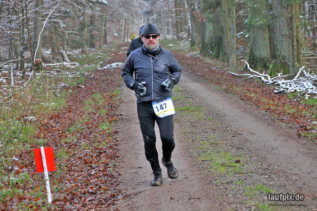 Adventsmarathon Bad Arolsen 2017 - 484