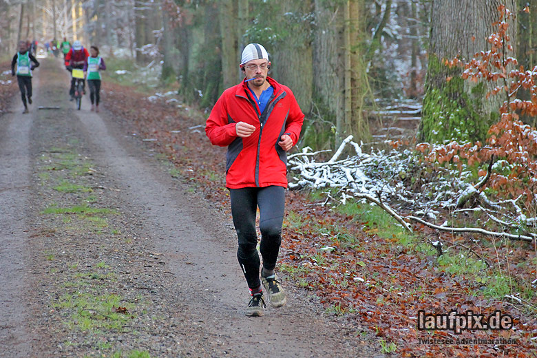 Adventsmarathon Bad Arolsen 2017 - 53