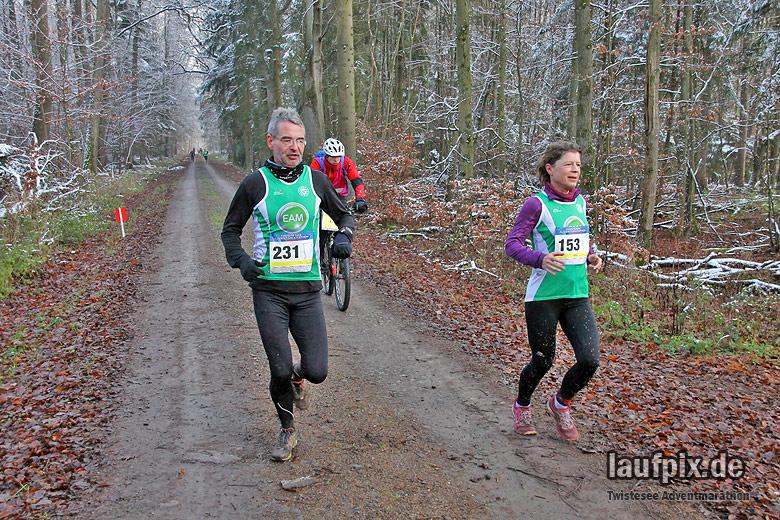 Adventsmarathon Bad Arolsen 2017 - 63
