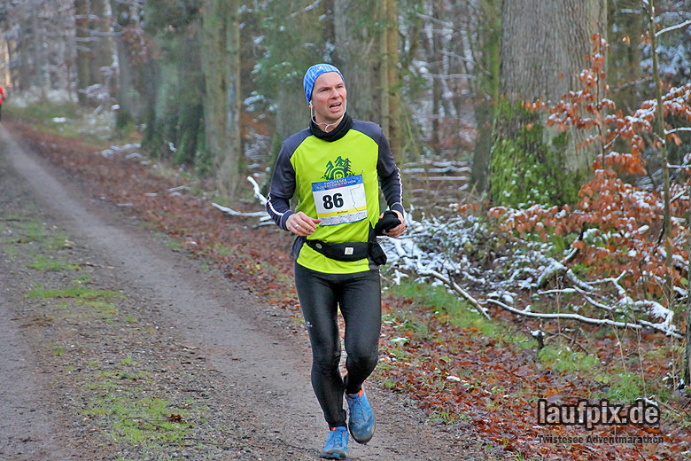 Adventsmarathon Bad Arolsen 2017 - 116