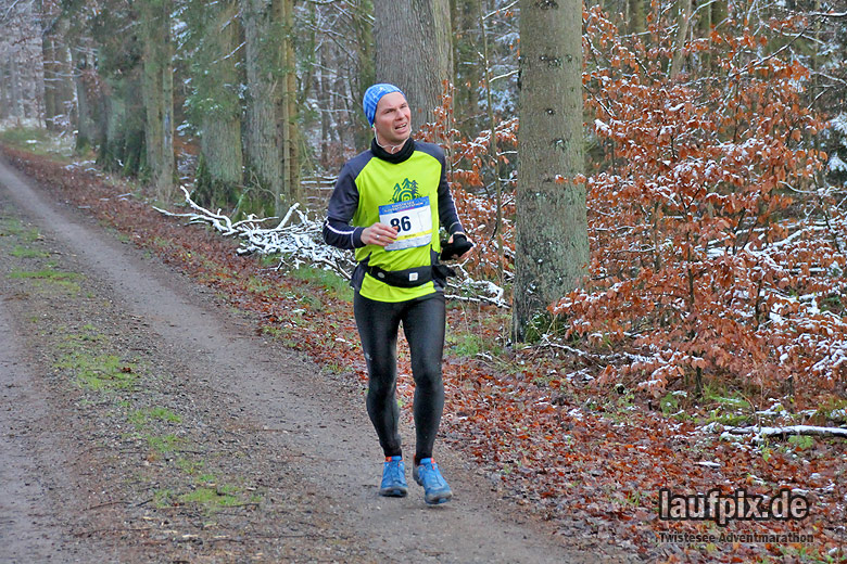 Adventsmarathon Bad Arolsen 2017 - 117