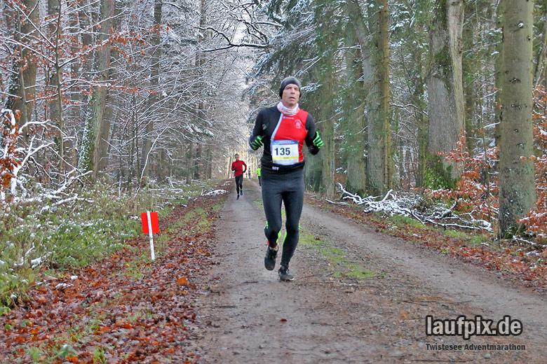 Adventsmarathon Bad Arolsen 2017 - 133