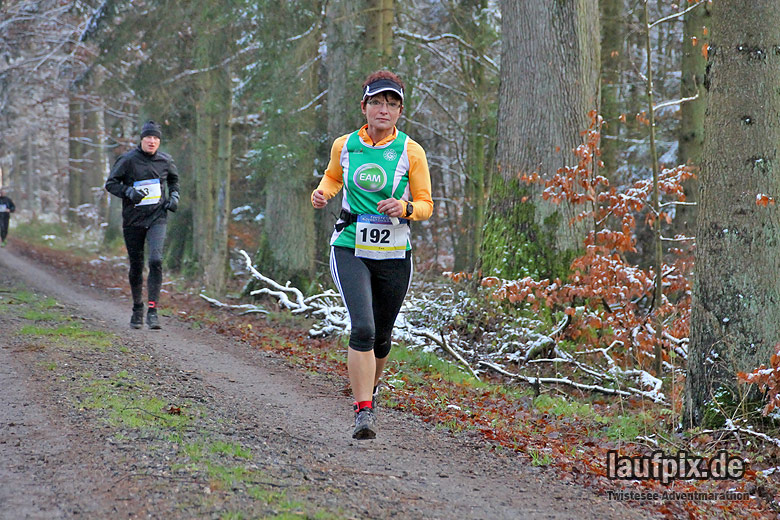 Adventsmarathon Bad Arolsen 2017 - 141