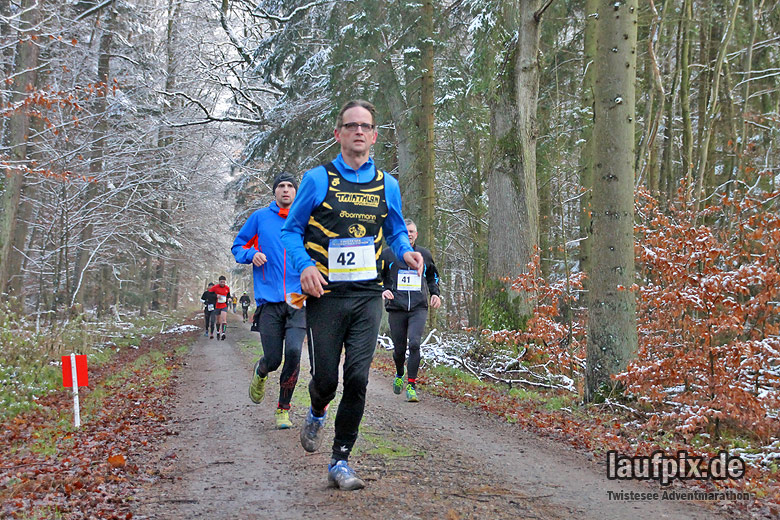 Adventsmarathon Bad Arolsen 2017 - 151