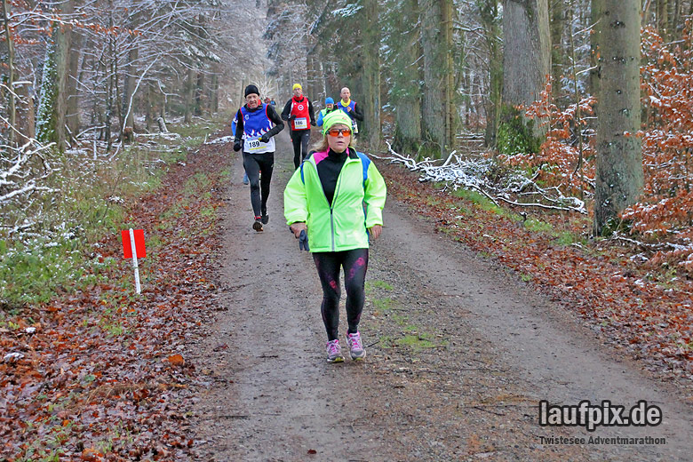 Adventsmarathon Bad Arolsen 2017 - 184