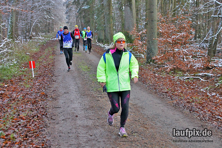 Adventsmarathon Bad Arolsen 2017 - 185