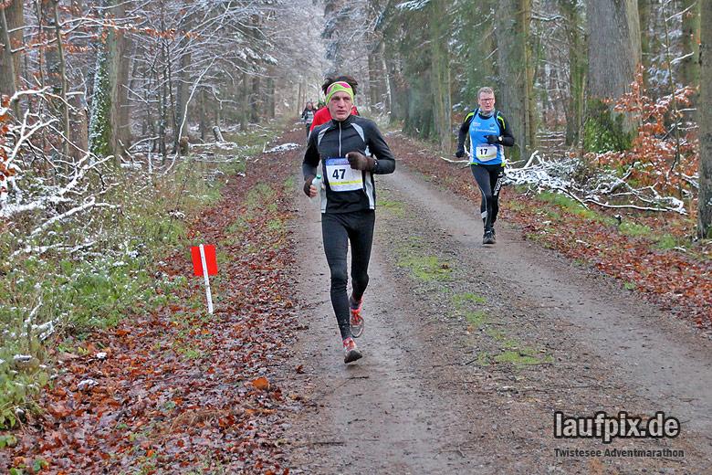 Adventsmarathon Bad Arolsen 2017 - 212