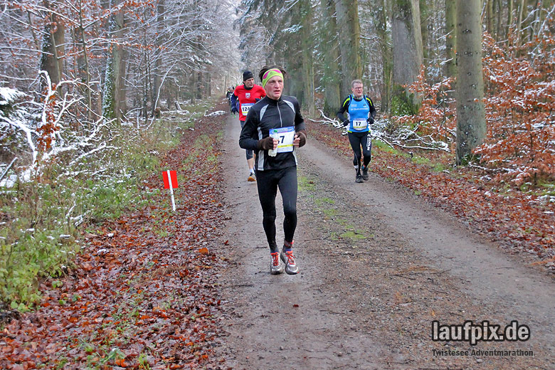 Adventsmarathon Bad Arolsen 2017 - 213