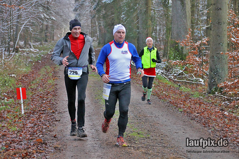 Adventsmarathon Bad Arolsen 2017 - 253