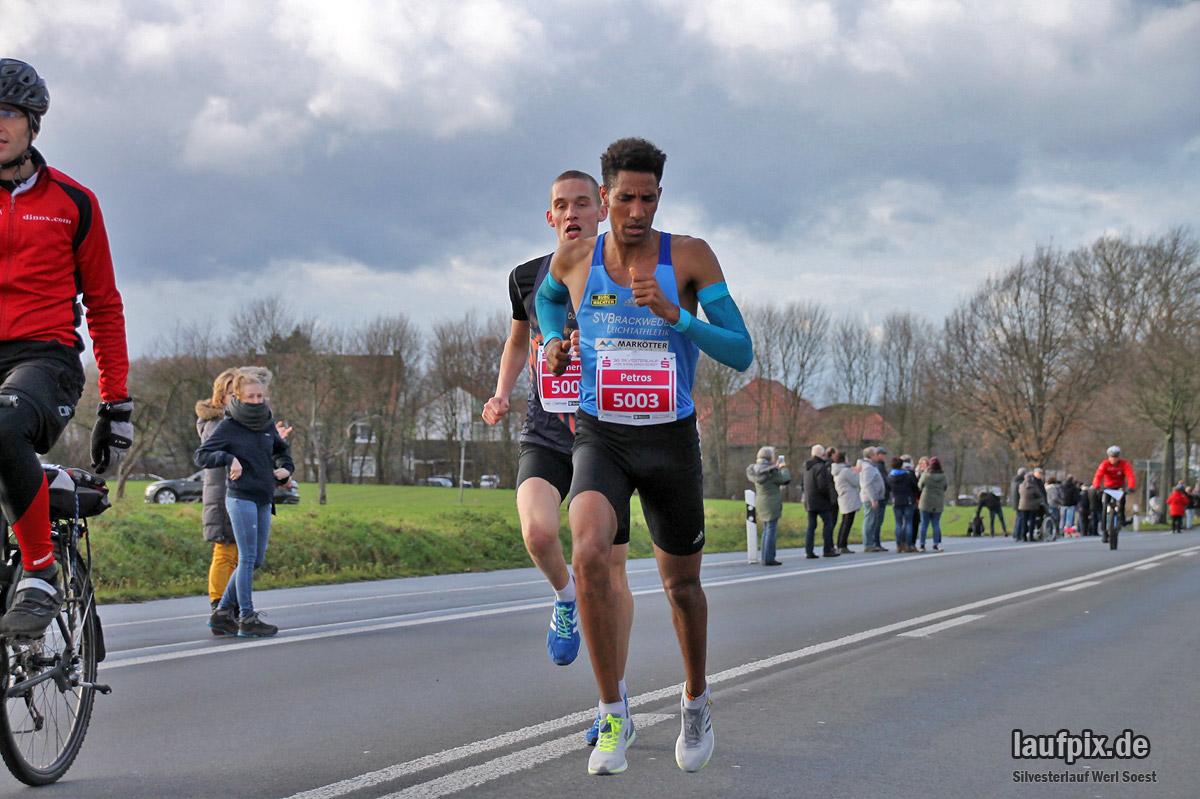 Silvesterlauf Werl Soest 2017 Foto (8)