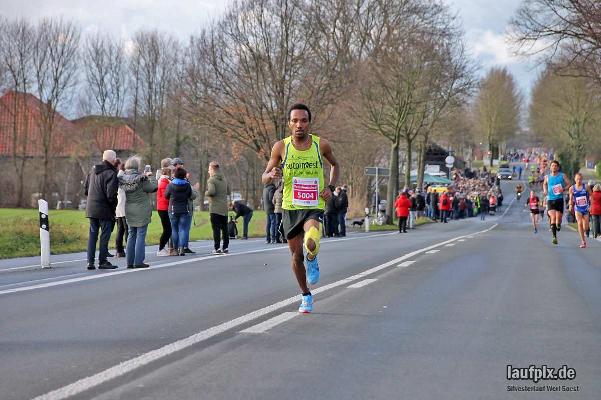 Silvesterlauf Werl Soest 2017 Foto (12)