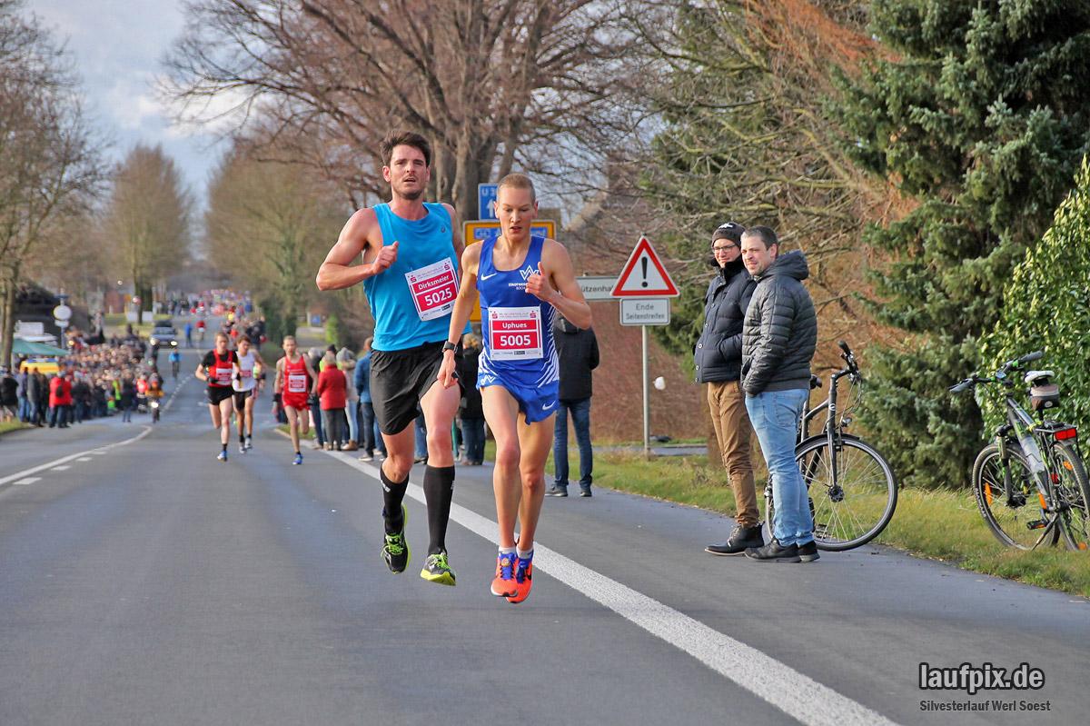 Silvesterlauf Werl Soest 2017 Foto (18)