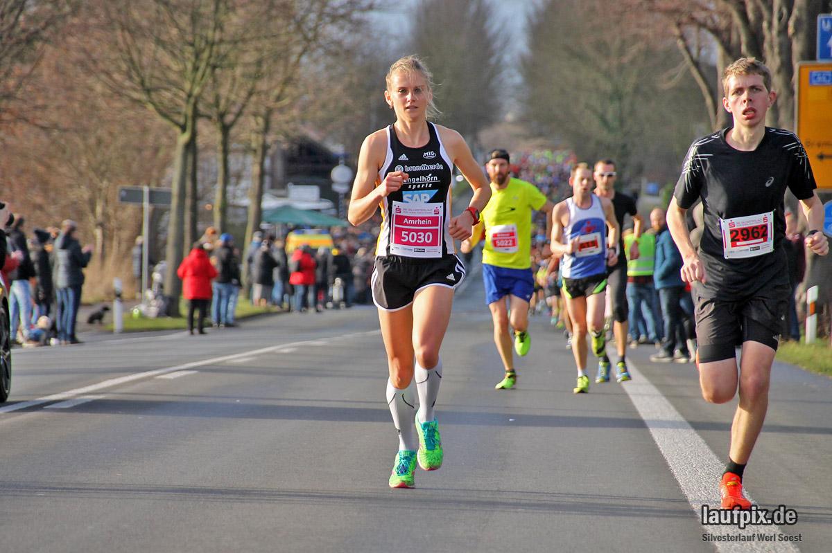 Silvesterlauf Werl Soest 2017 - 58