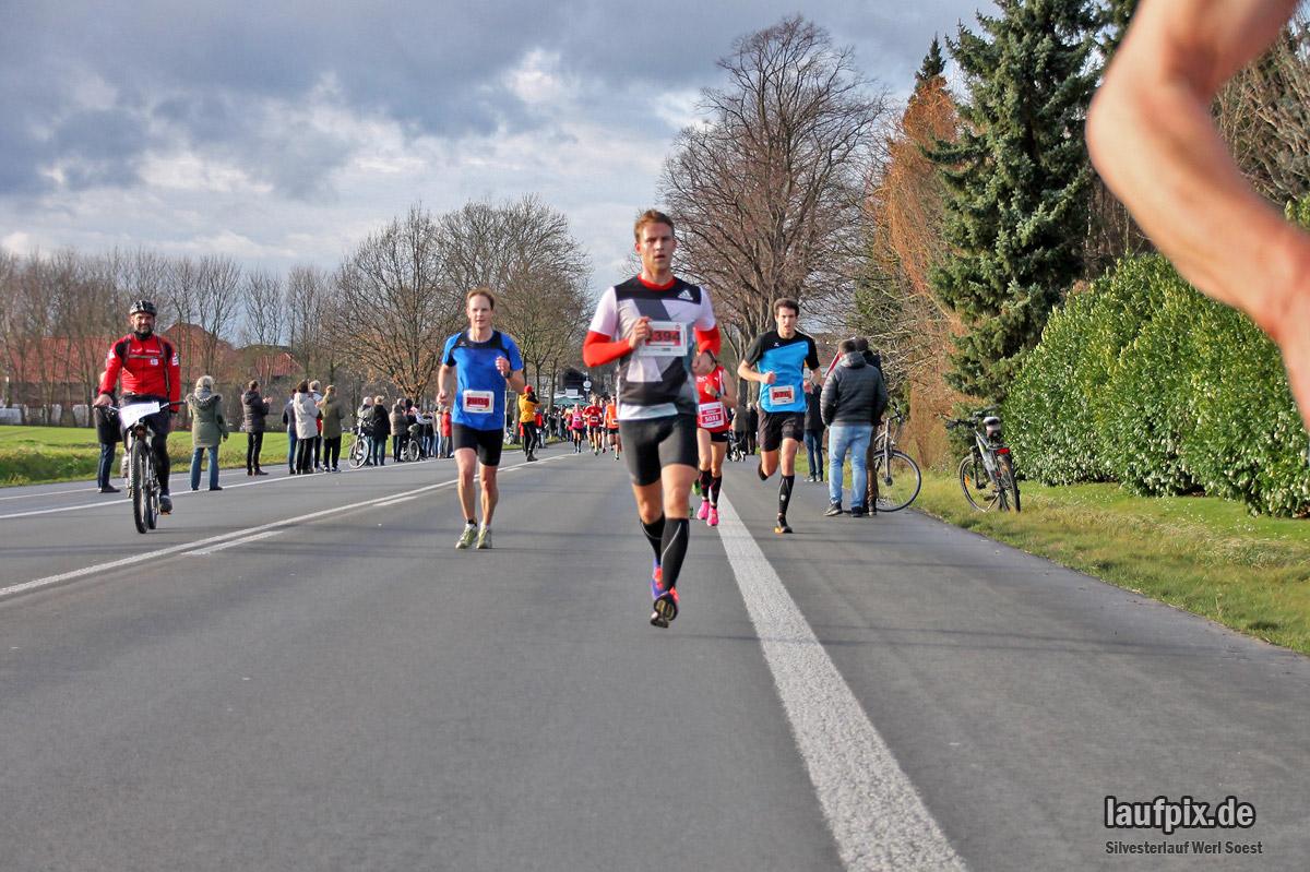 Silvesterlauf Werl Soest 2017 - 98