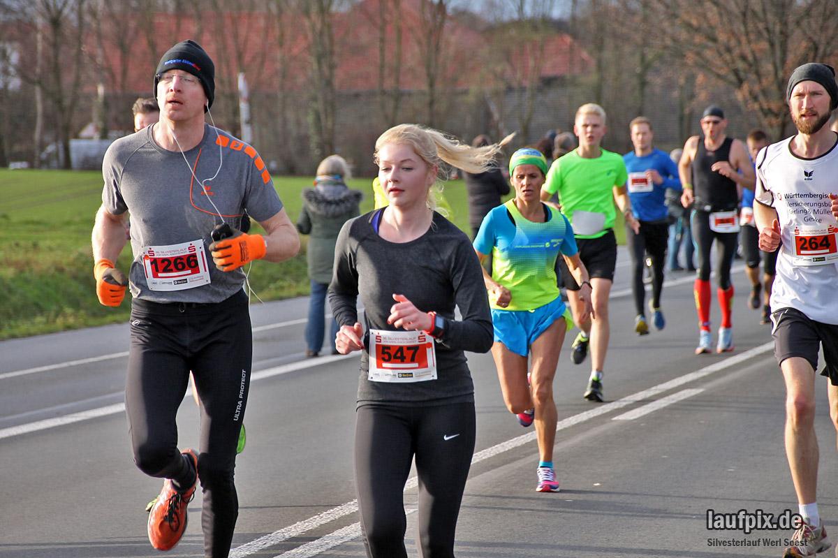 Silvesterlauf Werl Soest 2017 - 173