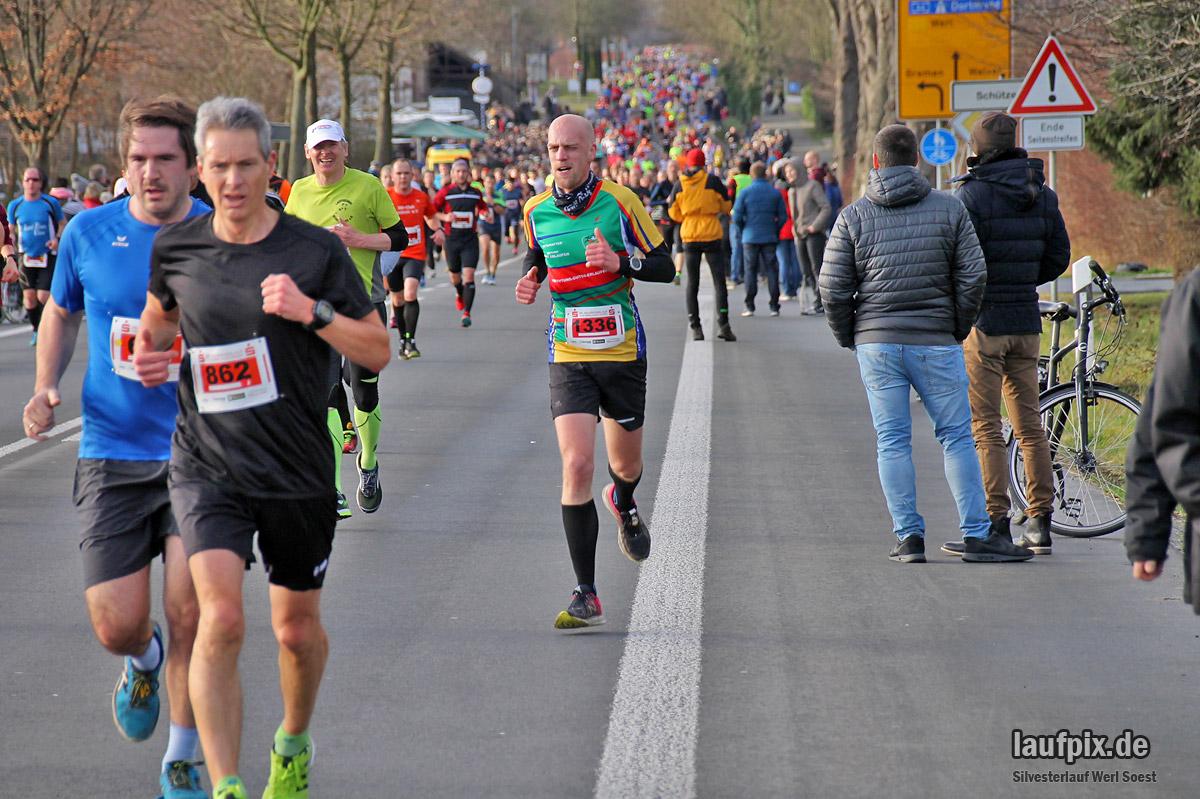Silvesterlauf Werl Soest 2017 - 183