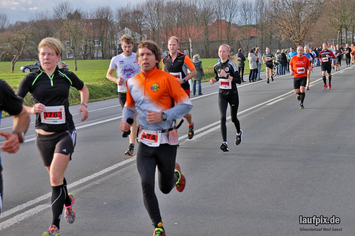 Silvesterlauf Werl Soest 2017 - 189