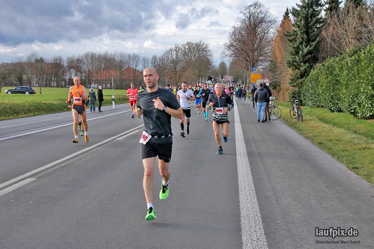 Silvesterlauf Werl Soest 2017 - 205