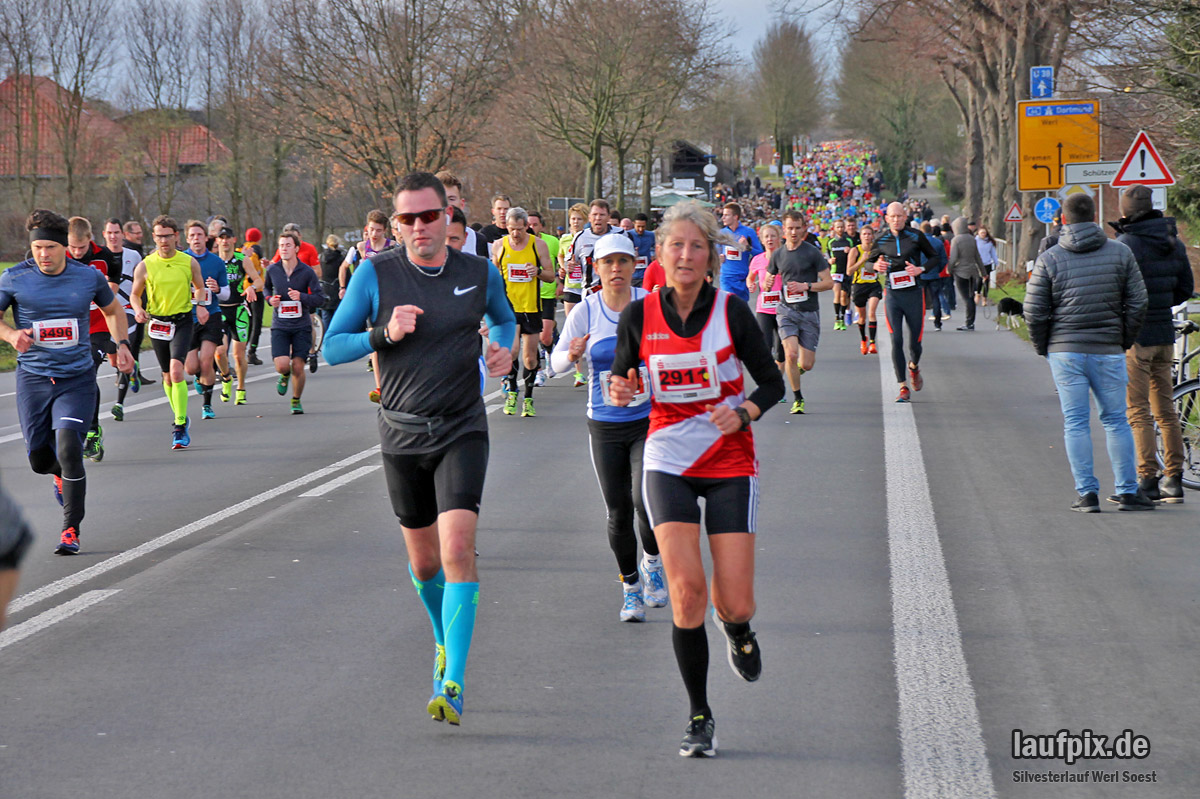 Silvesterlauf Werl Soest 2017 - 208