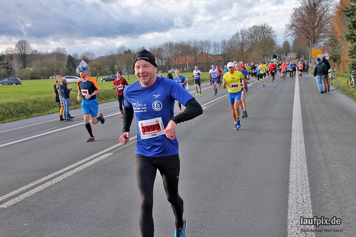 Silvesterlauf Werl Soest 2017 - 279