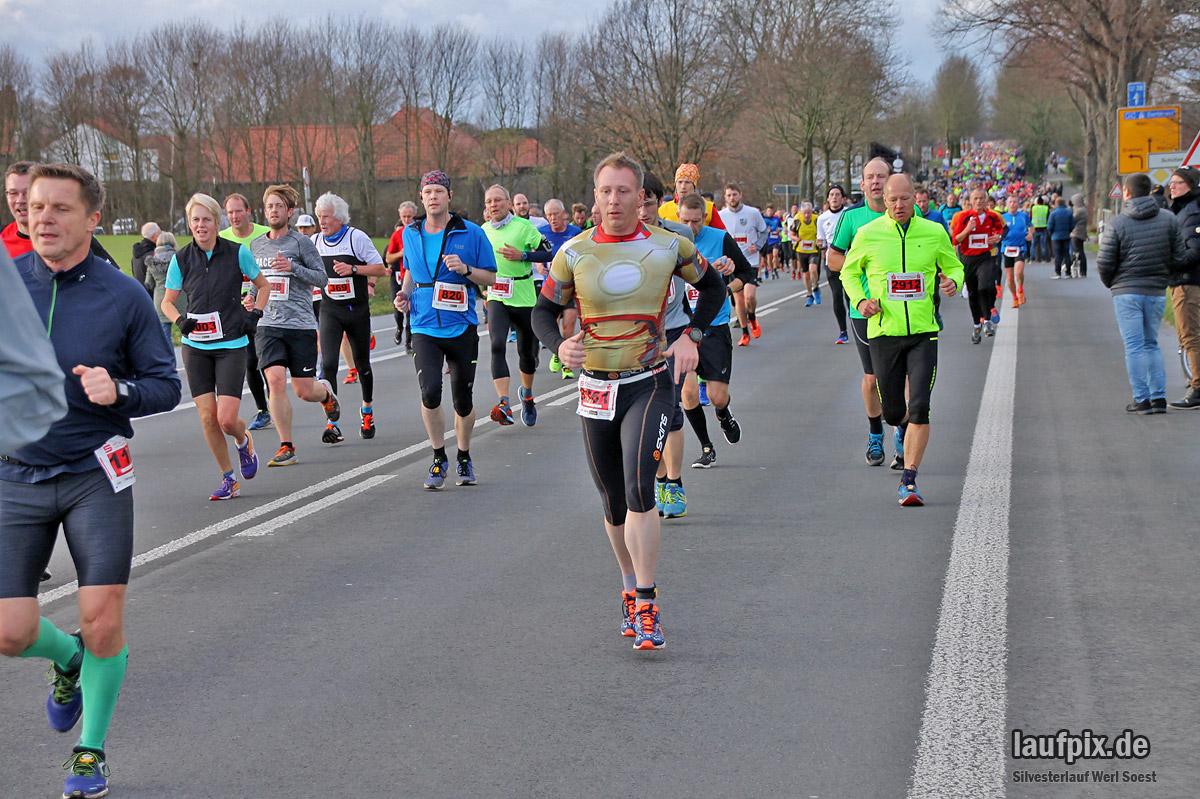 Silvesterlauf Werl Soest 2017 - 356