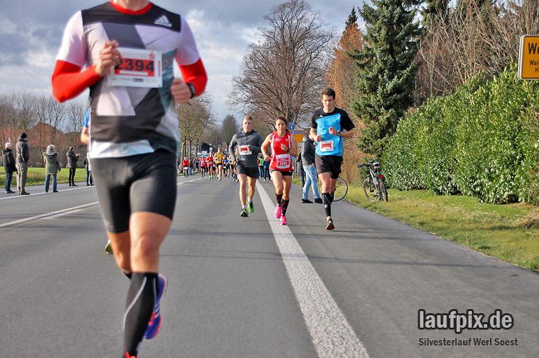 Silvesterlauf Werl Soest 2017 - 100