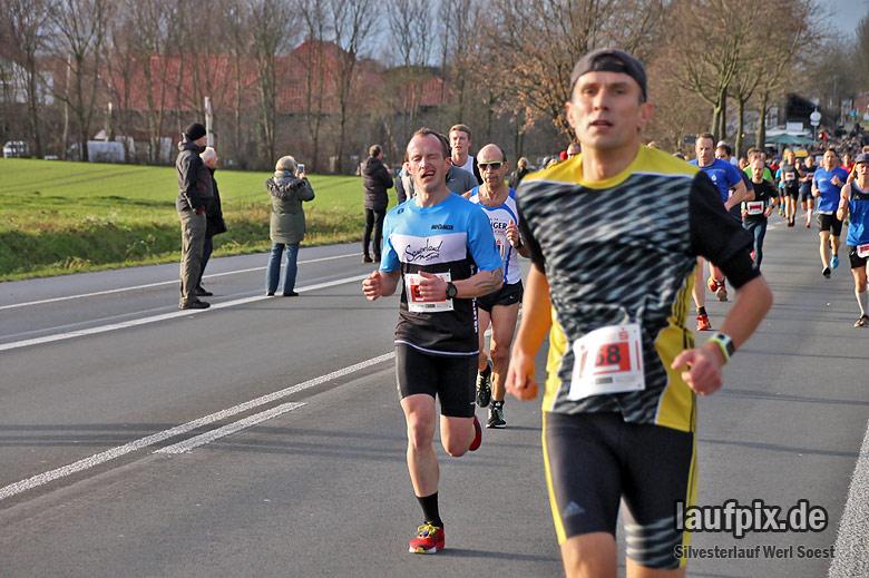 Silvesterlauf Werl Soest 2017 - 120