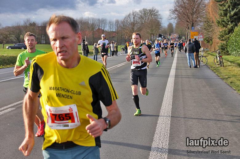 Silvesterlauf Werl Soest 2017 - 130