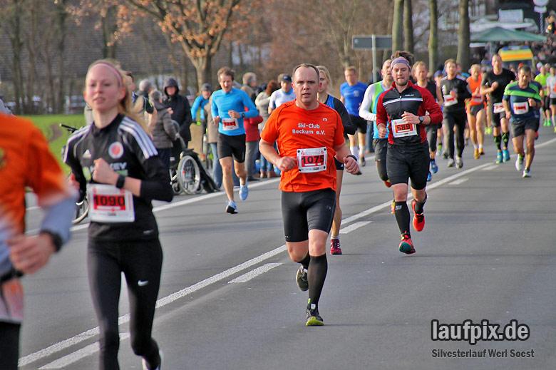 Silvesterlauf Werl Soest 2017 - 187