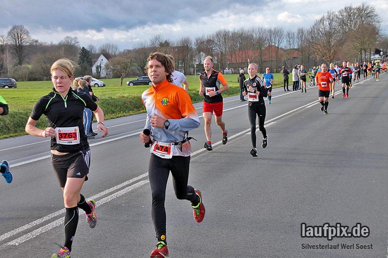 Silvesterlauf Werl Soest 2017 - 190